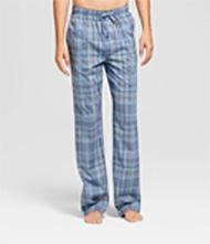 Woven Trouser