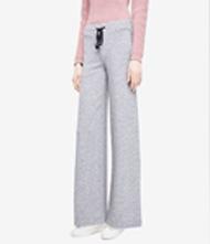 Knit Trouser